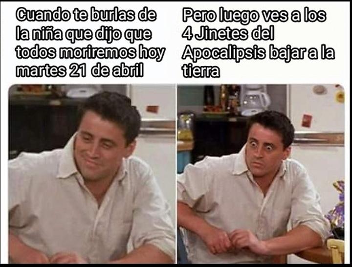 Azopotamadree - meme
