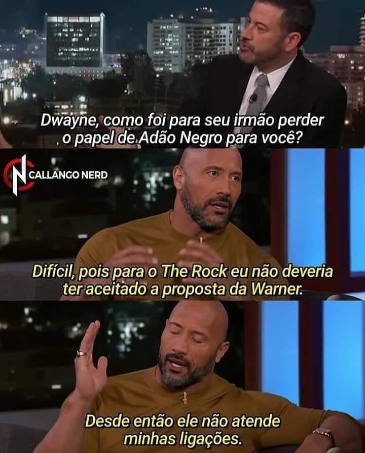 Ernesto - meme