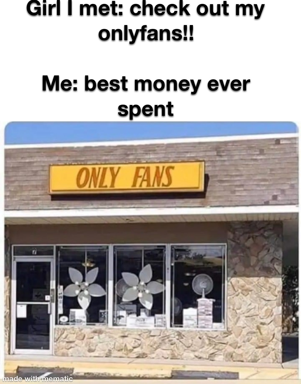 money well spent - meme