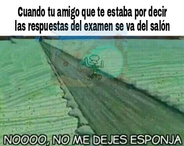 Plantilla ashede - meme