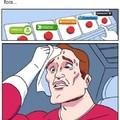 Choisir ou mourir