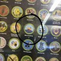 The only merit badge I'm interested in.