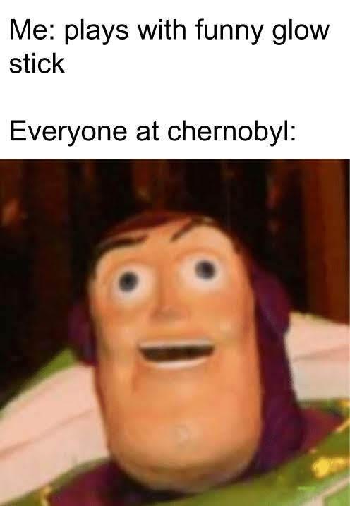The Best Buzz Lightyear Memes Memedroid