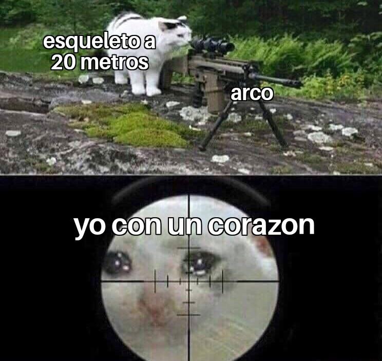 #0 _∆ - meme