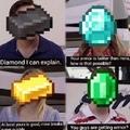 poor emerald