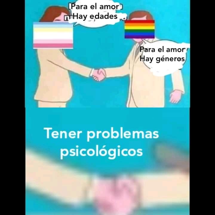 Cierto *-* - meme