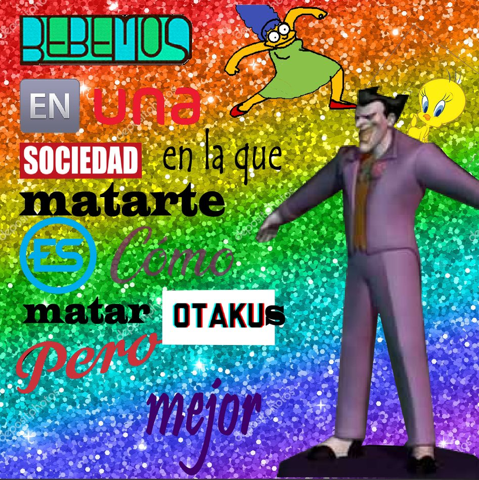 21 de septiembre ABAJO POLONIA - meme