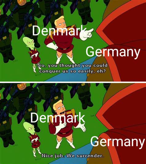 title #15 - meme