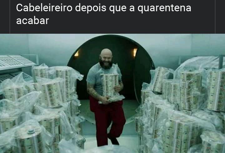 Walt - meme