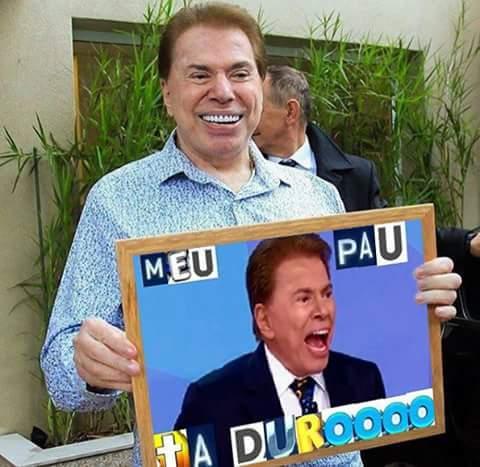 TA DUROOOOOOOO - meme