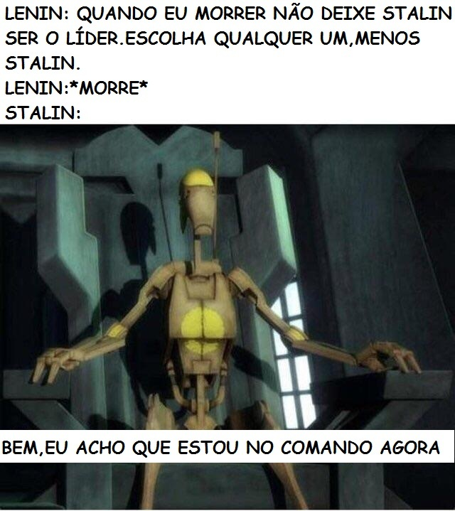 BLYAT - meme