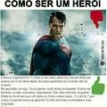 Q heroi mermo