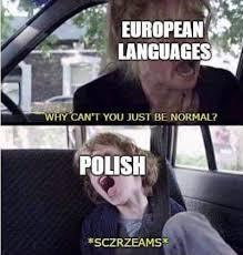 what happens in europe - meme