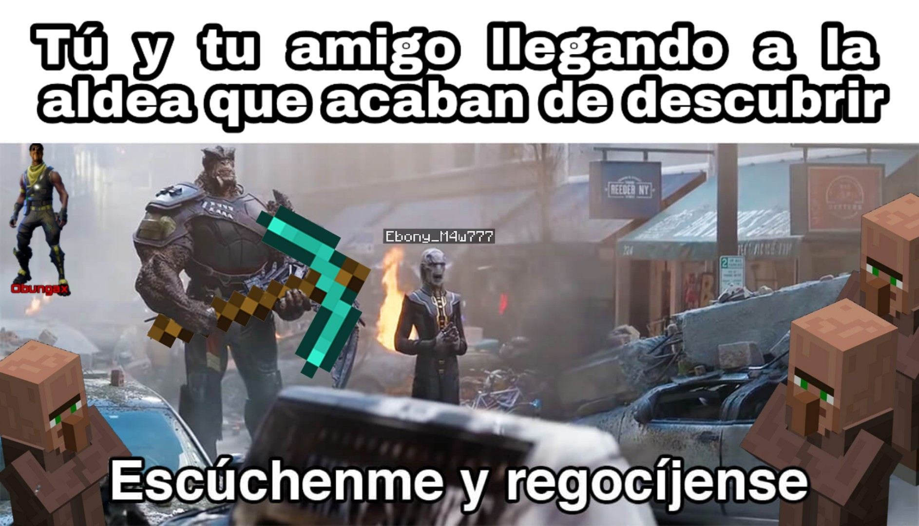 47 - meme