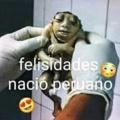 Callao peruano