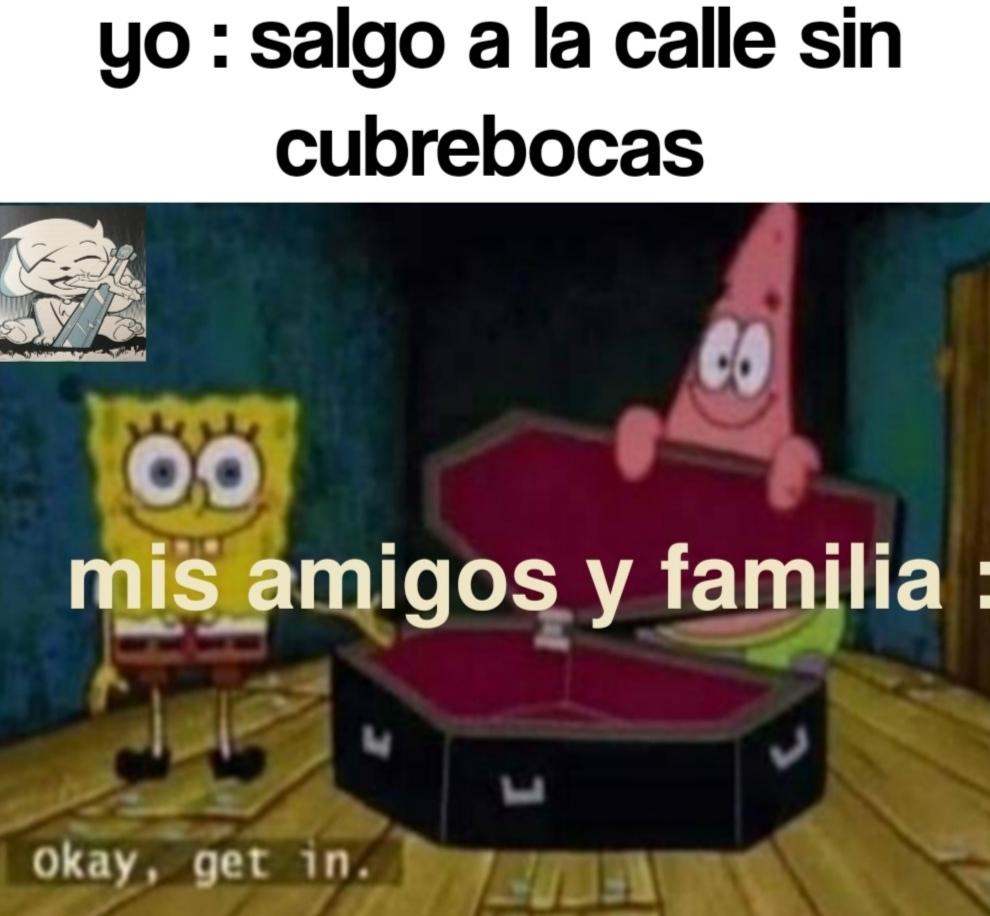 1010111111q0000001111 - meme