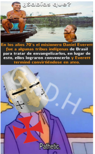 TituloOriginal.jpg - meme
