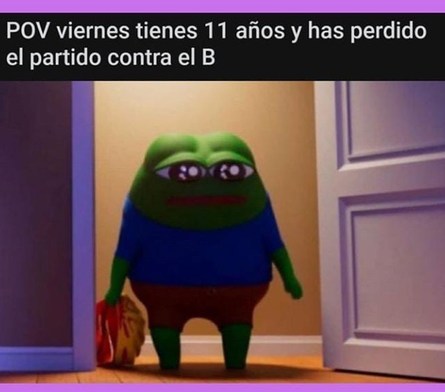 8=============D - meme