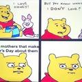 Meme en ingles #1