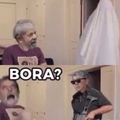 bora? #fora9dedos