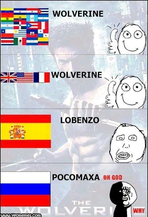 Pocomaxa - meme