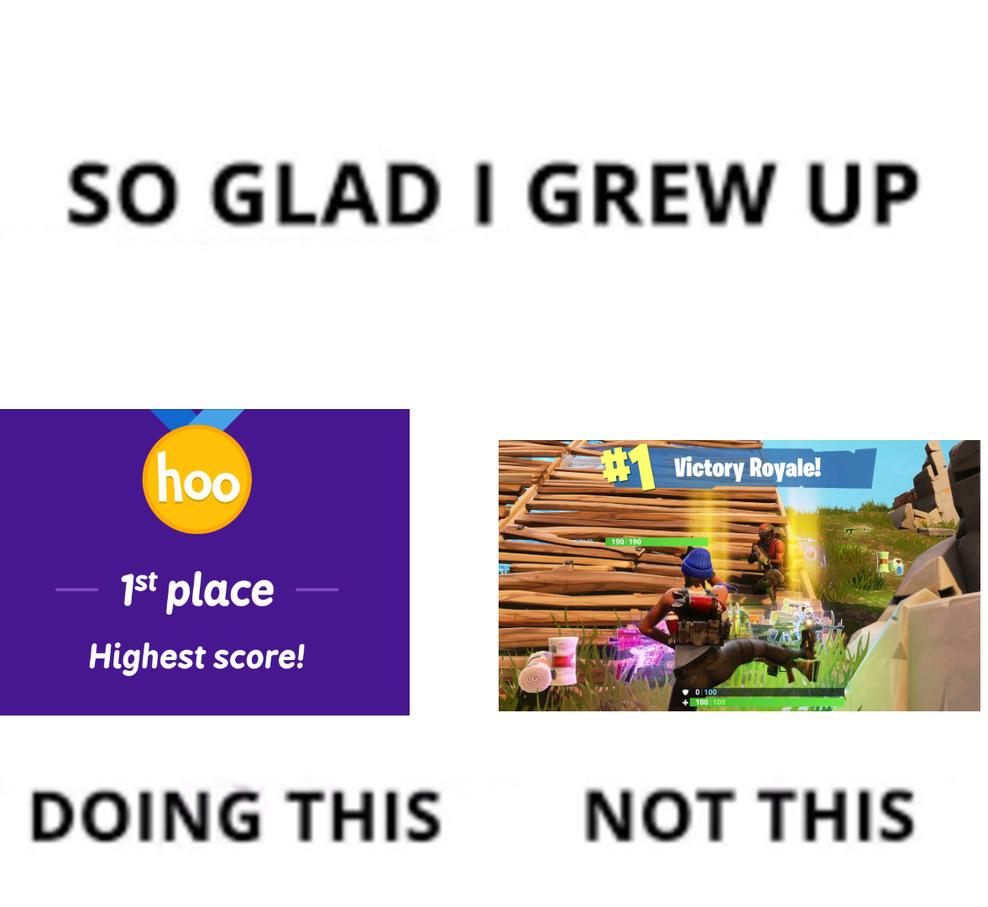 [insert title joke here] - meme