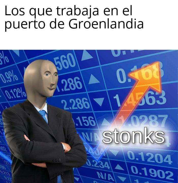 Apushalalal - meme
