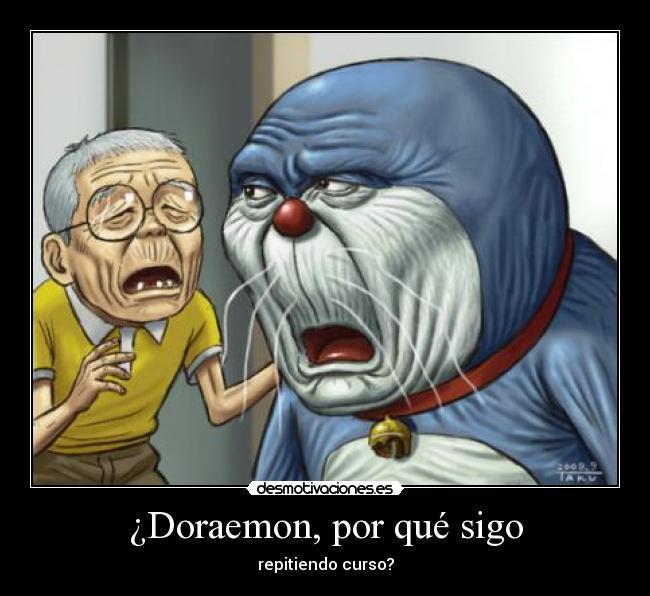 Dorameon - meme