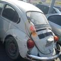 Pobre auto