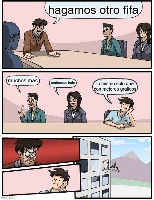 fifaa 2021 - meme