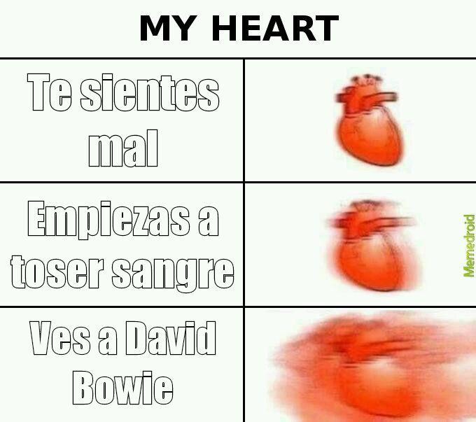 Ripeo - meme