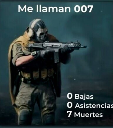 Bond, James Bond - meme