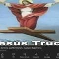 Lo de Jesús es repost, pero lo del YT si que es original