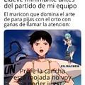 Shinji joto