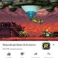 Voglio vedere se vi piacciono almeno i meme su Metal Slug.
