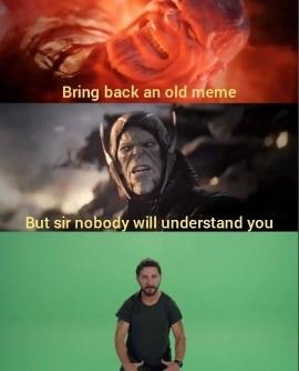 DO IT!!! - meme