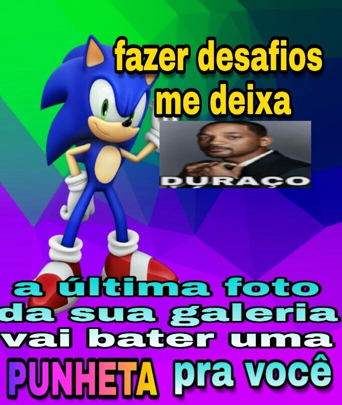 Delissia - meme