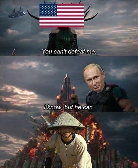 veitutin! - meme