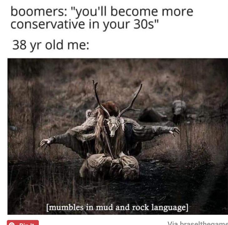 69 - meme