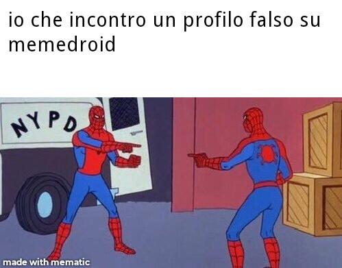 Udnjnd - meme