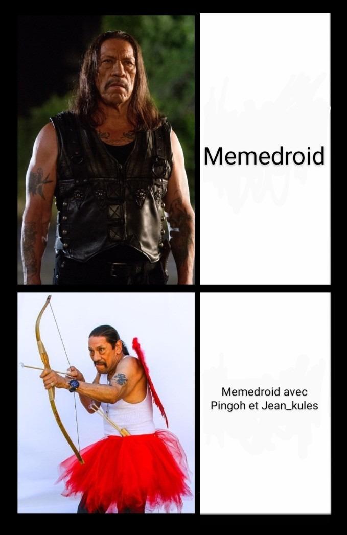 Meme d'actualité :)