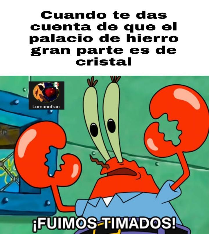 Timo - meme
