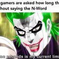 JoJo is just a long chain of epic gamer moments