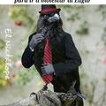 El cuervo de Poe