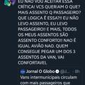 Rogerinho_do_choque_de_cultura_muito_puto.jpg