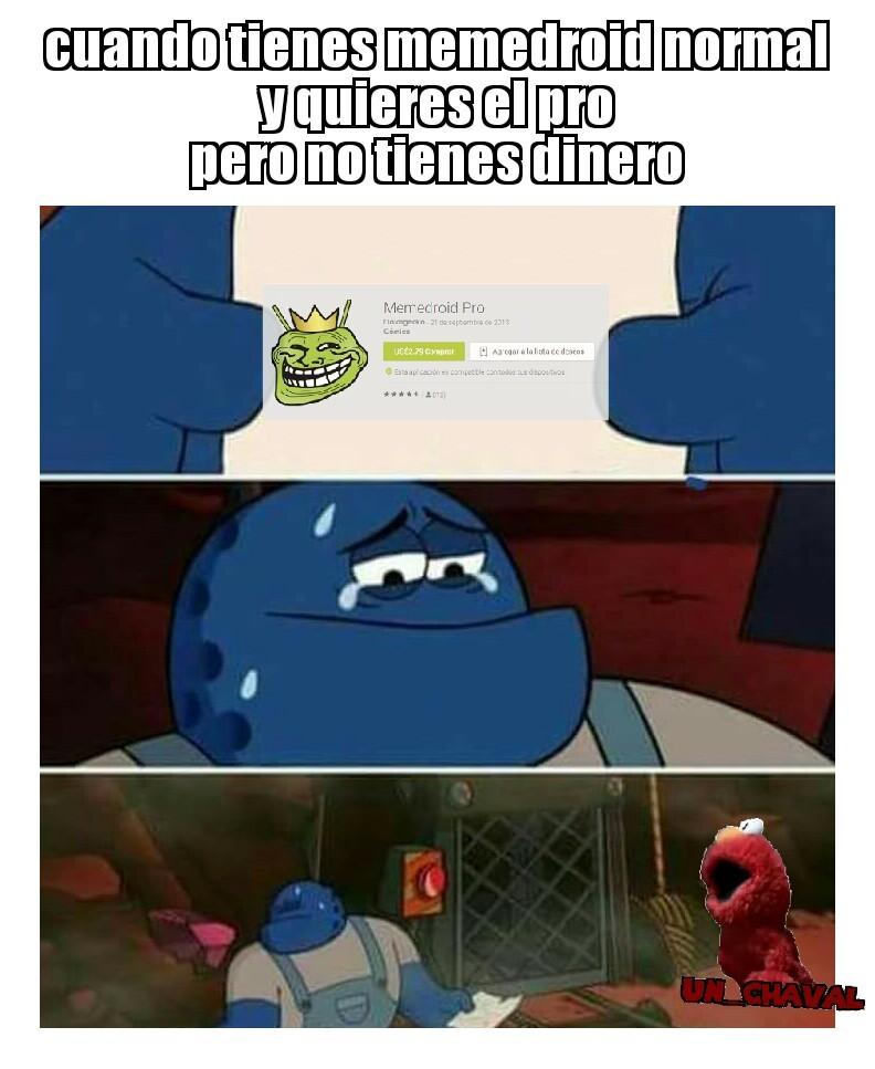 otro meme más
