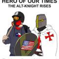 Hero of America