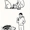 Wi-Dog