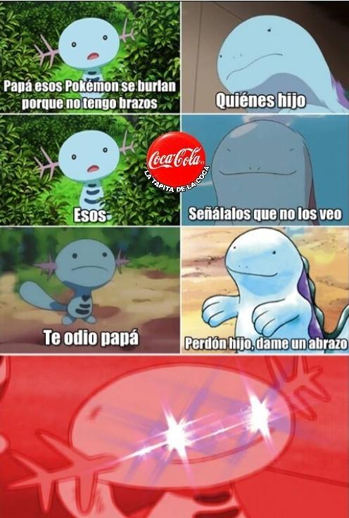 @la_tapita_de_la_coca - meme
