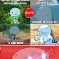 @la_tapita_de_la_coca